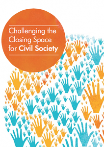 Challenging-the-Closing-Space-for-Civil-Society,-May-2016-400x566b
