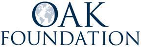Oak logo jpeg
