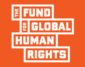 fundforglobal