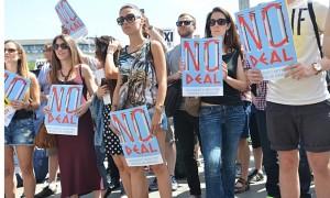 Greek-Referendum