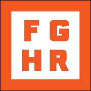 FGHR photo