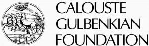 Calouste-Gulbenkian-Foundation