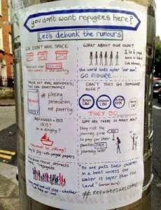 Irish+refugee+poster