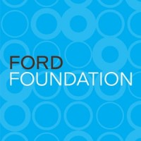 Jobs photo - Ford Foundation