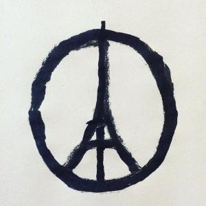 Paris 13.11.2015