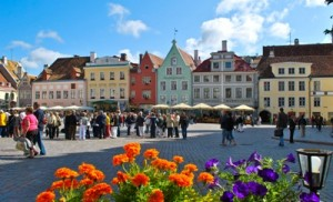 Tallinn_how-to-get-there_9 (1)