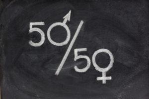 genderequality