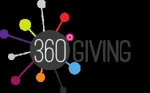 360giving-logo