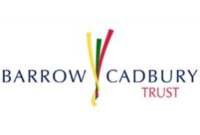 barrow-cadbury